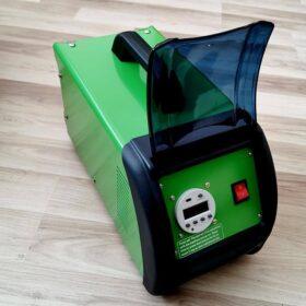 Co to jest ozonator powietrza - Ozonator Powietrza sklep online