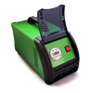 Ozonator Profesjonalny 10,000 mg/h OSR-10G