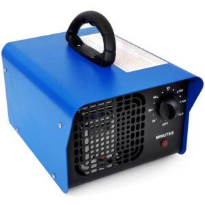 Ozonator Powietrza OZ-10